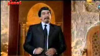 getlinkyoutube.com-ياسر العظمة يمسح الارض ببشار الأسد  مرايا 2011 وفاء سياسي