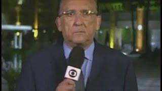 getlinkyoutube.com-[Completo] Galvão Bueno fala por telefone com Datena sobre a morte do amigo Luciano do Valle - HD