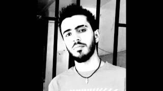 getlinkyoutube.com-Abou Layla - Sadi2 Wa2et L Di2
