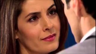 getlinkyoutube.com-Ricardo y Oriana hacen el amor I