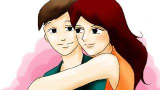 getlinkyoutube.com-كيف تجعل شخص يحبك في ثواني .. اتحداك ان لم تتغير حياتك بعد مشاهدة هذا الفيديو!!