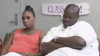 getlinkyoutube.com-Tamar & Vince: Sex Leads To Babies - Deleted Scene