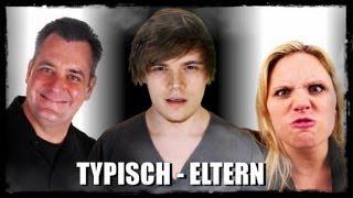 getlinkyoutube.com-TYPISCH ELTERN! / DIKTATUR oder INKOMPETENZ?! - iBlali