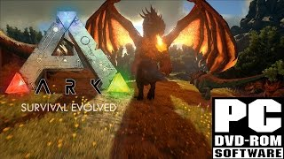 getlinkyoutube.com-How To Get Ark Survival Evolved for FREE on PC [Windows 7/8] [Voice Tutorial]