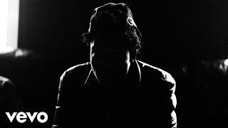 getlinkyoutube.com-Lucki Eck$ - Still Stuck in these Troubles Documentary
