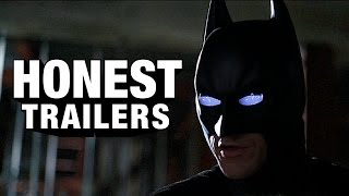 getlinkyoutube.com-Honest Trailers - The Dark Knight
