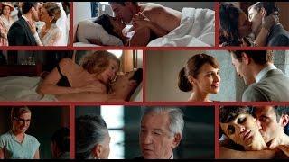 getlinkyoutube.com-Los mejores momentos de amor en Velvet de Antena 3