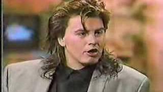 getlinkyoutube.com-John Taylor 1986