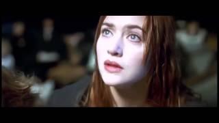 Titanic My Heart Will Go On   1080p HD width=