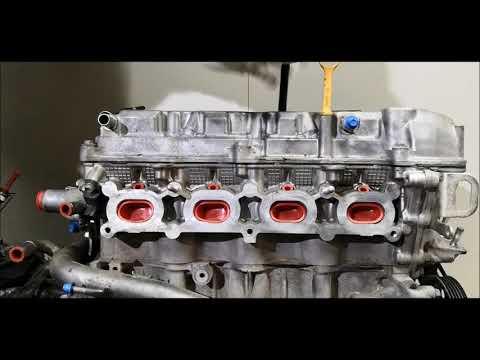 Двигатель Suzuki для SX4 2013 после