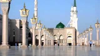 getlinkyoutube.com-سورة طه, الشيخ محمد محمود الطبلاوي