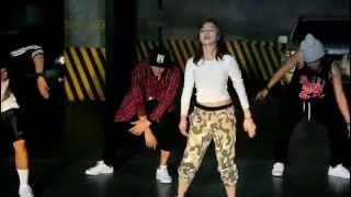 getlinkyoutube.com-Dessert - Ella Cruz & Donalyn B. (PARODY - SAGPRO) Dance