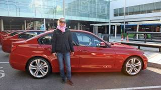 getlinkyoutube.com-REVIEW: 2012 BMW 3-Series-Does It Deliver The Knockout Punch Again To Audi, MB, Lexus And The Rest?