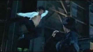 getlinkyoutube.com-Naked Weapon (Fight Scene)