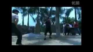 getlinkyoutube.com-bruce lee vs muay thai (jeet kune do vs muay thai)