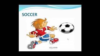 getlinkyoutube.com-ENGLISH VOCABULARY  FOR CHILDREN SPORTS