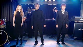 getlinkyoutube.com-【映画バクマン。】新宝島/サカナクション(Cover)【Re:ply】