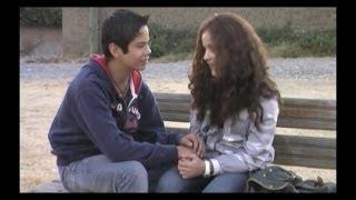 getlinkyoutube.com-CHILA JATUN - Amor de Niño