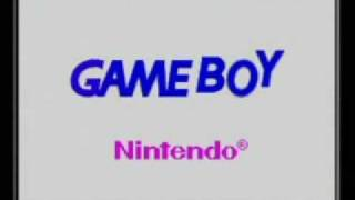 getlinkyoutube.com-Game Boy Advance Startup Ident