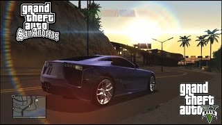 getlinkyoutube.com-GRAFICOS DE GTA V PARA GTA SAN ANDREAS