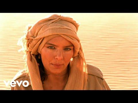 Akbaba de Nil Karaibrahimgil Letra y Video