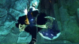 getlinkyoutube.com-GW2 - Vaanss [Warrior] Astralarium - WvW Roaming