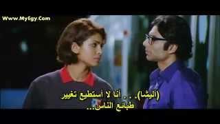 getlinkyoutube.com-pyaar imposible e arabic subtit.rmvb