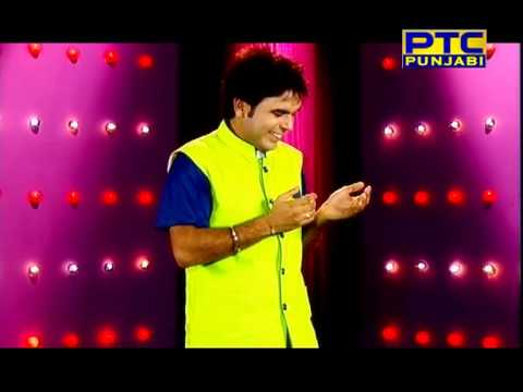 PUNJABI TOP 10 MINTO ISHTYLE I ON KID FAN