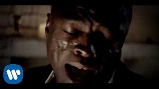 Seal – I've Been Loving You Too Long [Official Music Video]