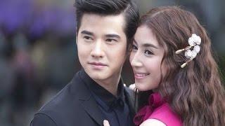 getlinkyoutube.com-36, Ep, Besdong Pi Derm Bei Oun,បេះដួងពីរដើម្បីអូន, Besdong Pi Somrab Oun, Thai Movie Speak Khmer
