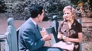 getlinkyoutube.com-الأيدى الناعمة - 1963