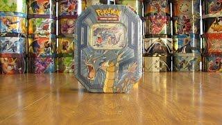 getlinkyoutube.com-HUGE Free Pokemon Cards by Mail Opening