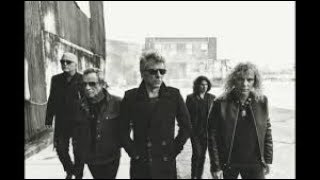 LABOR OF LOVE - BON JOVI  karaoke version ( no vocal ) lyric