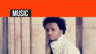 getlinkyoutube.com-Eritrea - Yohannes Habteab (Wedi Kerin) - Ygbereley | ይግበረለይ - New Eritrean Music 2015