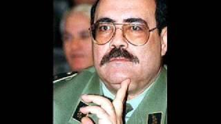 getlinkyoutube.com-الجنرال محمد العماري يغني للجزائر