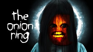 getlinkyoutube.com-Annoying Orange - The Onion Ring