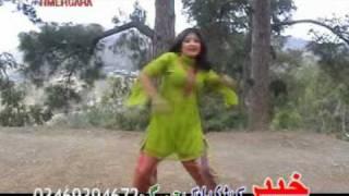getlinkyoutube.com-new song pashto batgram