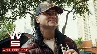 "getlinkyoutube.com-RiFF RAFF ""Steph Curry McFlurry"" (WSHH Exclusive - Official Music Video)"