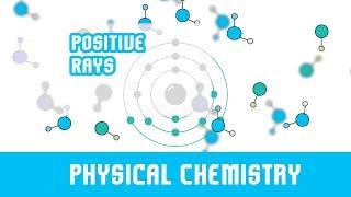 getlinkyoutube.com-Atomic Structure - Positive Rays
