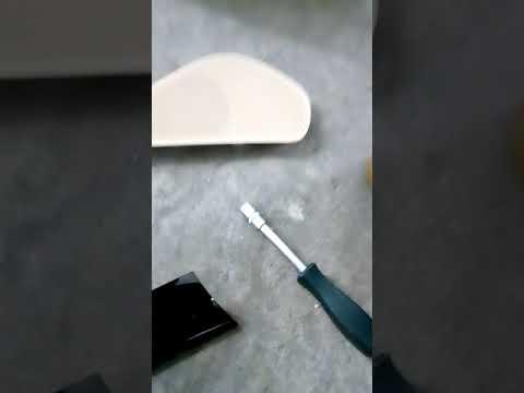 Замена кнопок упровления стеклоподьемников AUDI A8. 4H0959851.E./3671_063.