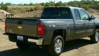 2011 chevrolet silverado 1500 #112650 in minneapolis st sold