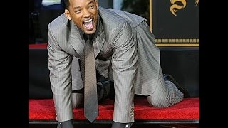 Truth About Will Smith and Gay Hollywood Casting Couch