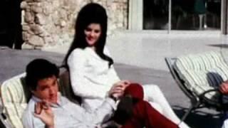 getlinkyoutube.com-Elvis & Priscilla - You've Lost That Loving Feeling ( LEGENDADO)