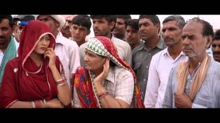 "getlinkyoutube.com-Rajasthani Film ""Fauji ki family-2"" Full Comedy  Movies|Prakash Gandhi| Part-7 -1080p Full HD"