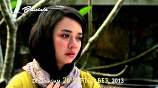 OST Bencinta | Nora Danish & Farid Kamil
