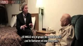getlinkyoutube.com-Importante testimonio de un enfermo terminal ex miembro de la CIA sobre extraterrestres del Área 51