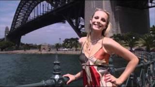 getlinkyoutube.com-Sony Demo - Sydney Sky Walk - 1080p