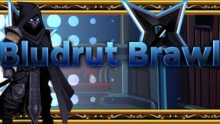 getlinkyoutube.com-AQW - Bludrut Brawl  w/ BladeMaster Assassin Class