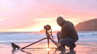 Photography Tutorial, Essential Skills, Quickly Transform Your Photos, By Karl Taylor