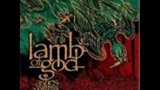 getlinkyoutube.com-Lamb of god - Break you